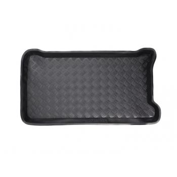 Kofferraumschutz Ford KA+