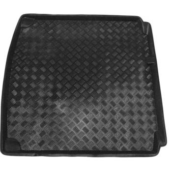 Kofferraumschutz Volkswagen Jetta (2011 - neuheiten)