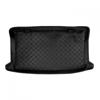 Kofferraumschutz Chevrolet Kalos