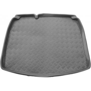 Kofferraumschutz Audi A3 8VA Sportback (2013 - neuheiten)