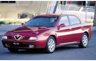 Preiswerte Automatten Alfa Romeo 166 (1999 - 2003)