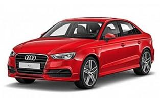 Preiswerte Automatten Audi A3 8V limousine (2013 - neuheiten)
