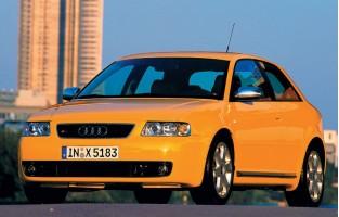 Excellence Automatten Audi A3 8L Restyling (2000 - 2003)