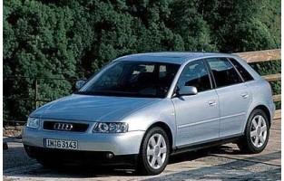 Excellence Automatten Audi A3 8L (1996 - 2000)