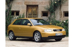 Preiswerte Automatten Audi A3 8L (1996 - 2000)