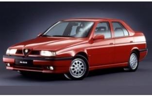 Exklusive Automatten Alfa Romeo 155