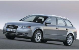 Preiswerte Automatten Audi A4 B7 Avant (2004 - 2008)