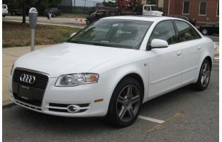 Preiswerte Automatten Audi A4 B7 limousine (2004 - 2008)