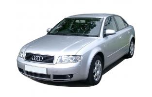 Preiswerte Automatten Audi A4 B6 limousine (2001 - 2004)