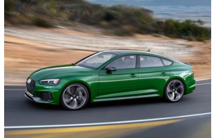 Excellence Automatten Audi A5 F5A Sportback (2017 - neuheiten)