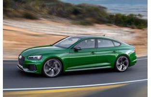 Preiswerte Automatten Audi A5 F5A Sportback (2017 - neuheiten)