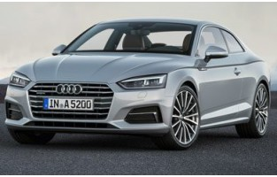 Audi A5 F53