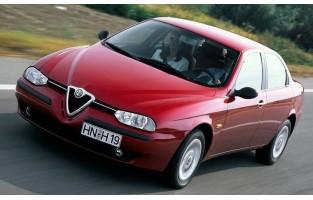 Preiswerte Automatten Alfa Romeo 156
