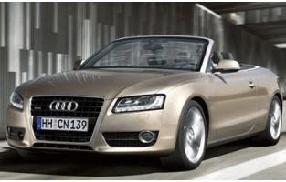 Preiswerte Automatten Audi A5 8F7 Cabrio (2009 - 2017)