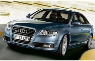 Preiswerte Automatten Audi A6 C6 Restyling limousine (2008 - 2011)