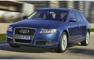 Preiswerte Automatten Audi A6 C6 Avant (2004 - 2008)