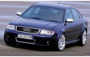 Preiswerte Automatten Audi A6 C5 Restyling limousine (2002 - 2004)