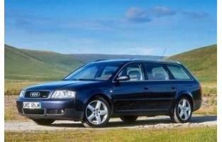 Preiswerte Automatten Audi A6 C5 Avant (1997 - 2002)