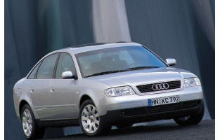 Excellence Automatten Audi A6 C5 limousine (1997 - 2002)