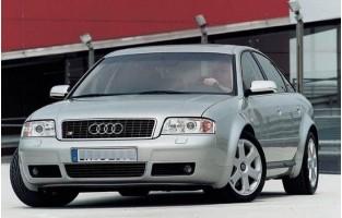 Preiswerte Automatten Audi A6 C5 limousine (1997 - 2002)
