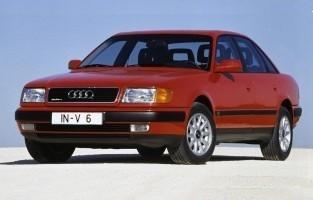 Preiswerte Automatten Audi A6 C4 (1994 - 1997)