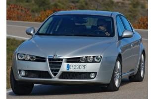 Preiswerte Automatten Alfa Romeo 159