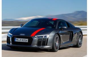 Preiswerte Automatten Audi R8 (2015 - neuheiten)