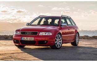Preiswerte Automatten Audi RS4 B5 (1999 - 2001)