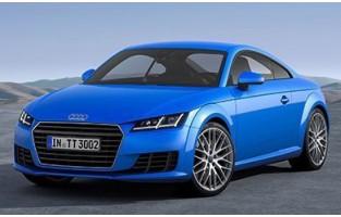 Excellence Automatten Audi TT 8S (2014 - neuheiten)