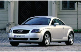 Excellence Automatten Audi TT 8N (1998 - 2006)