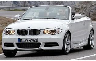 Preiswerte Automatten BMW 1er E88 Cabrio (2008 - 2014)