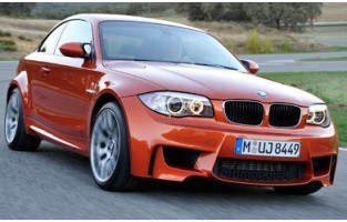 BMW 1er E82