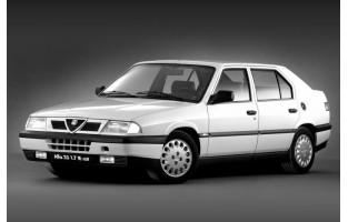 Preiswerte Automatten Alfa Romeo 33