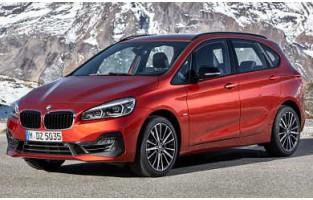 Preiswerte Automatten BMW 2er F45 Active Tourer (2014 - neuheiten)