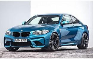 BMW 2er F22