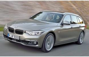 Exklusive Automatten BMW Serie 3 F31 Touring (2012 - 2019)