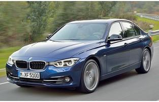 Preiswerte Automatten BMW 3er F30 limousine (2012 - 2019)