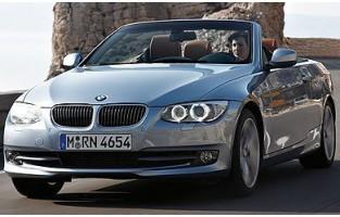 Preiswerte Automatten BMW 3er E93 Cabrio (2007 - 2013)