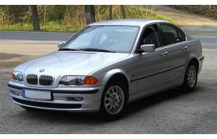Excellence Automatten BMW 3er E46 limousine (1998 - 2005)