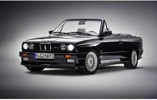 Excellence Automatten BMW 3er E30 Cabrio (1986 - 1993)