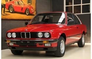 Preiswerte Automatten BMW 3er E30 (1983 - 1994)