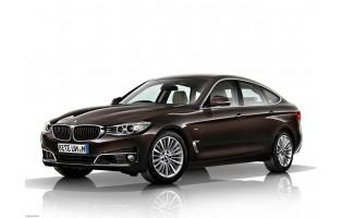 Preiswerte Automatten BMW 3er GT F34 (2013 - 2016)