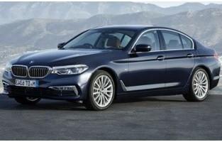BMW 5er G30