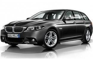BMW 5er F11 Restyling