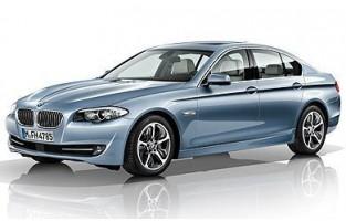 Preiswerte Automatten BMW 5er F10 limousine (2010 - 2013)