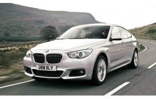 BMW 5er F07 xDrive