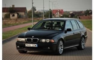 Preiswerte Automatten BMW 5er E39 Touring (1997 - 2003)