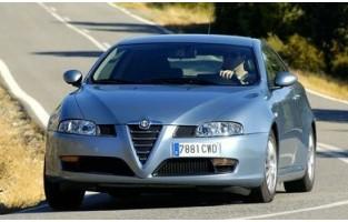 Preiswerte Automatten Alfa Romeo GT
