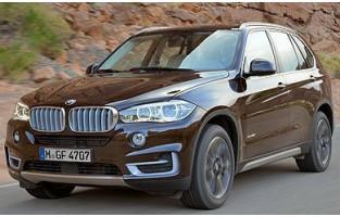 Maßgeschneiderter Kofferbausatz für BMW X5 F15 (2013 - 2018)
