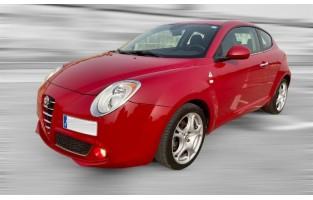 Exklusive Automatten Alfa Romeo Mito